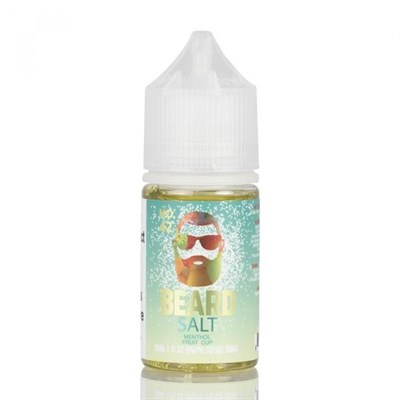 Beard Vape Co. Salts No. 42 - фото 487913