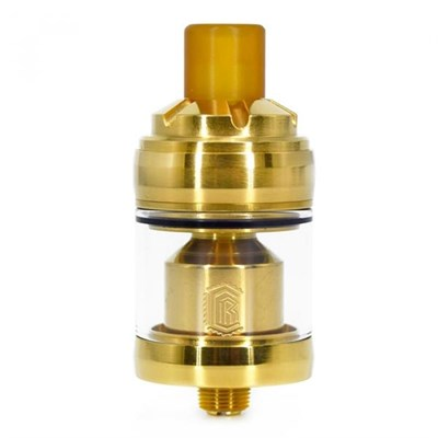 Reload MTL RTA by Reload Vapor USA (Gold) - фото 490175