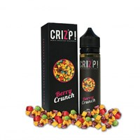 Crizp Berry Crunch