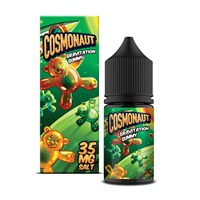 Cosmonaut Salt Gravitation Gummy
