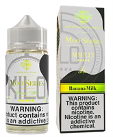 KILO Moo Series Banana Milk