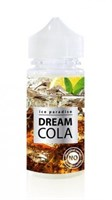 Ice Paradise No Menthol Dream Cola