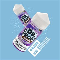 Dr Frost Grape Ice