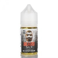 Beard Vape Co. Salts No. 00