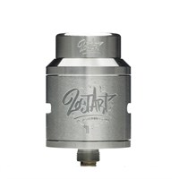 Дрипка Lost Art(клон) Goon V1.5 BF RDA Стальной