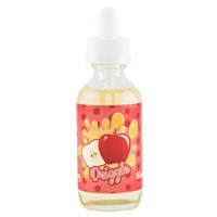 Drizzle 60ml - Apple