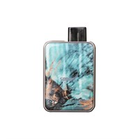Набор Smoant Charon Baby Kit Stainless Steel