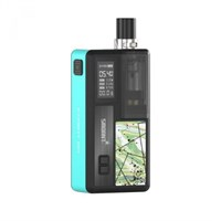 Smoant Knight 80 kit (Tiffany blue)