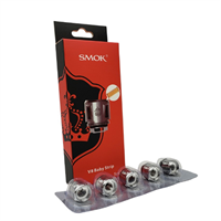 Испаритель SMOK V8 Baby STRIP 0.15ohm