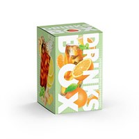 Boxes Drink Box  4х30мл