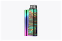 Набор Vaporesso XTRA 900mAh 2ml Pod Kit Rainbow Resin