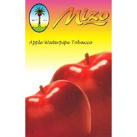 El Nakhla Mizo Apple