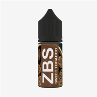 ZBS Strong Sweet Tobacco